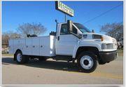 Work Trucks for Sale-Hammertrucks.com